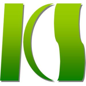 株式会社インフォメーション・クリエイト・システム