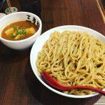 第2回 三豊麺