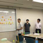 平成29年6月 経営指針発表会