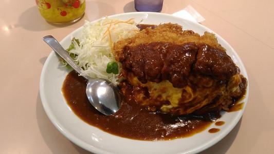 美味しいもの探検 IN 大阪